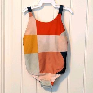 Nani swimwear toddler